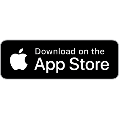 Download The Guildford App on the App Store