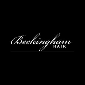 Beckingham Hair