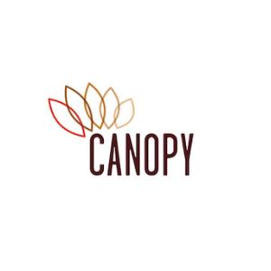 Canopy Coffee