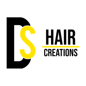 Ds Hair Creations