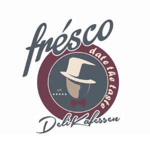 Fresco Delikafessen