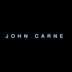 John Carne