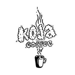 Koja Coffee