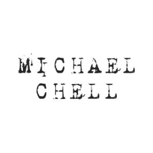 Michael Chell