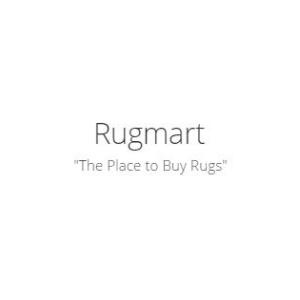 Rugmart