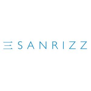 Sanrizz