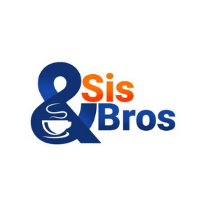 Sis & Bros