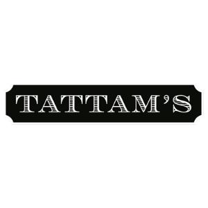 Tattams