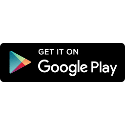 Download The Guildford App on Google Play